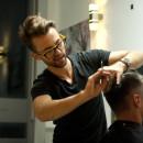 Styles - Friseur Dresden Neustadt - Christian Schneider Haardesign